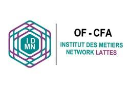 Institut des Métiers CFA de Lattes