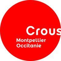 CROUS de Montpellier - Occitanie
