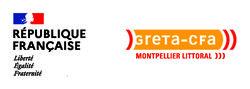 GRETA-CFA Montpellier Littoral