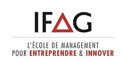 IFAG Montpellier