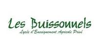LEAP LES BUISSONNETS Centre de Formation Continue