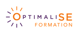 Optimalise Formation - ESV