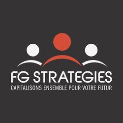 FG STRATEGIES