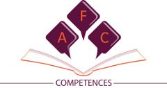 AFC Compétences