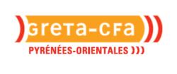 GRETA-CFA des Pyrénées-Orientales