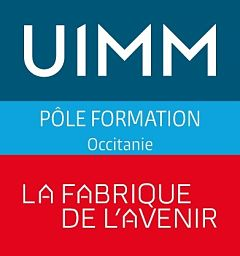 Pôle Formation - UIMM Occitanie LR