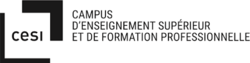 CESI - Ecole Supérieure de l'Alternance - Campus de Toulouse