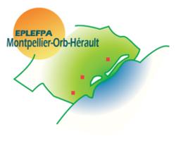 CFA-CFPPA de l'Hérault (Béziers-Pézenas-Montpellier)