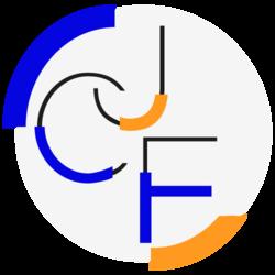 CJFormation