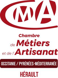 Chambre de Métiers et de l'artisanat Occitanie