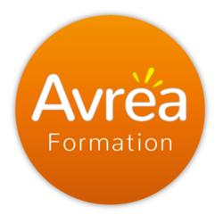 AVREA Formation
