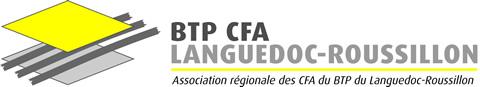 CFA BTP OCCITANIE