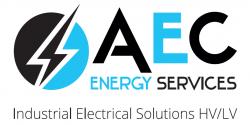 AEC ENERGY SERVICES