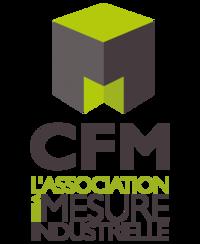 CFM Metrologie