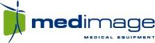 MEDIMAGE MEDICAL SYSTEMS