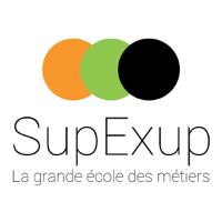 SupExup Consultant