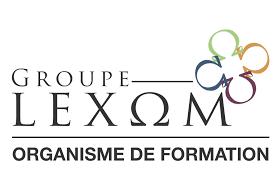 LMP Accueil&Services