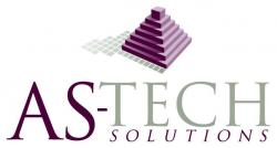 AS-TECH Solutions