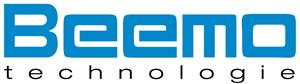 Beemo Technologie