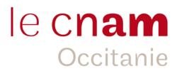 Cnam Occitanie
