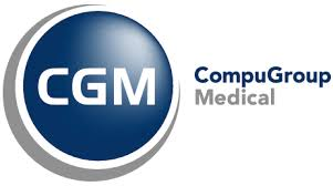 CompuGroup Medical Solutions