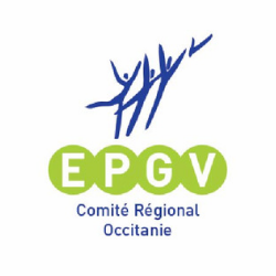 COMITE REGIONAL EPGV
