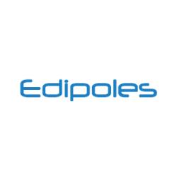 EDIPOLES