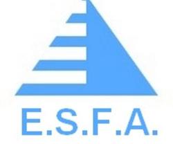 ECOLE SUPERIEURE DE FORMATION EN ALTERNANCE (ESFA)