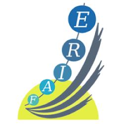 Association Faire