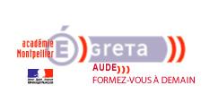GRETA de l'Aude site de Castelnaudary