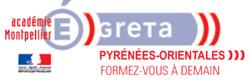 GRETA-CFA PYRENEES ORIENTALES