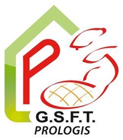GSFT - Prologis