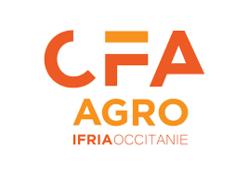 CFA Agro - IFRIA Occitanie
