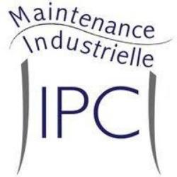 Meca Technic Industrie (IPC Maintenance industrielle)