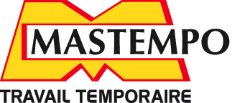 Mastempo Montpellier