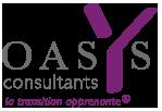 Oasys Consultants - Occitanie