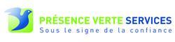 Présence Verte Services