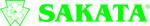 Sakata Vegetables Europe