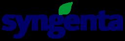Syngenta Production