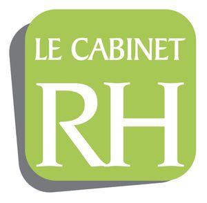 Le Cabinet RH