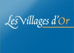 Les Villages d'Or