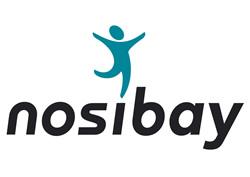 Nosibay