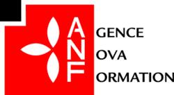 Agence Nova Formation