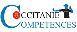 Occitanie Compétences