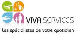 VIVASERVICES Montpellier
